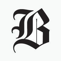 The novel, serialized and social - The Boston Globe | Acquiring | Scoop.it