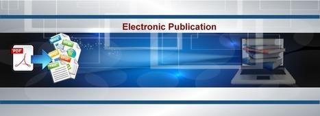 Epublishing Companies India|Epublishing Company India|Epub Company India | Animosys Studio | Scoop.it