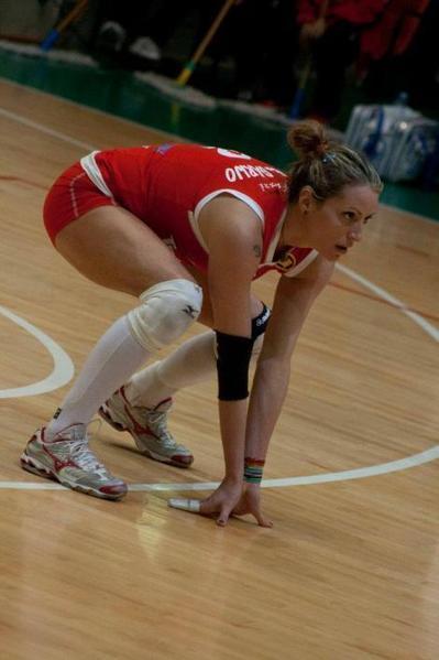 Reflexiones en voz alta.... Por: Diana Sánchez.   FREEBALL: Voleibol, entrenament i d'altres.   Scoop.it