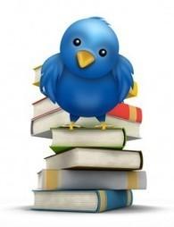 Uso de Twitter en la educación y en clase | Noticias Iberestudios | Tecnologia para la ESO | Scoop.it