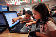 Technology in Schools Faces Questions on Value | The Teaching Librarian | Scoop.it