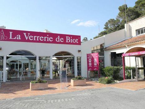 Les secrets immobiliers du milliardaire Xavier Niel | Real estate information | Scoop.it