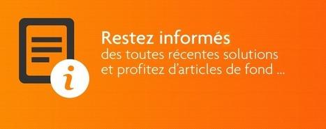 Du bon usage des CRM | Le monde du Saas et des Acteurs | Scoop.it