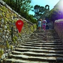La grande couronne veut séduire les touristes | actualités en seine-saint-denis | Scoop.it