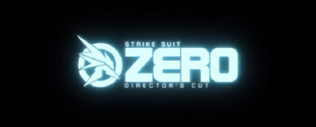 Review: Strike Suit Zero | Console Gaming | Scoop.it