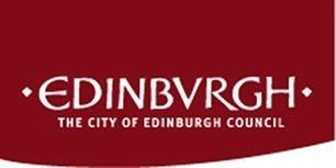 Chief Executive  job with CITY OF EDINBURGH COUNCIL | 6052711 | Today's Edinburgh News | Scoop.it