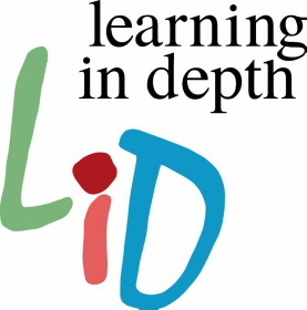 Imaginative Education Research Group Portal — Imaginative Education Research Group Portal   Sobre TIC, Aprendizaje y Gestion del Conocimiento   Scoop.it