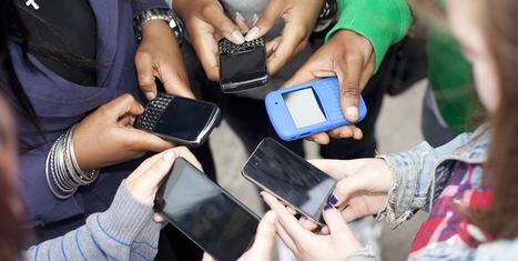 """Facebook, Instagram e Whatsapp vietati ai giovani di meno di 16 anni   DRUPAL """"in italiano""""   Scoop.it"""