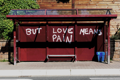 Five everyday myths that make it hard to understand pain | Fitness and Training | Scoop.it