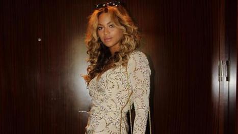 Beyoncé étudiée à la Harvard Business School pour sa stratégie ... - Non Stop People   Le Client   Scoop.it