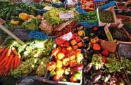 La composition nutritionnelle de 1.440 aliments mise en ligne | Actualité de l'Industrie Agroalimentaire | agro-media.fr | Scoop.it