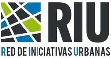 Habitat III publica el Borrador Cero de la Nueva Agenda Urbana - Noticias - Novedades y Eventos - RIU - Red de Iniciativas Urbanas | ARQUITECTURA Y EDUCACIÓN | Scoop.it