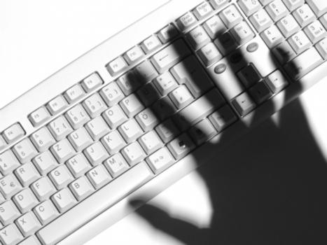 Comment les pirates volent les données des PME | Perte de données, quels sont les risques | Scoop.it