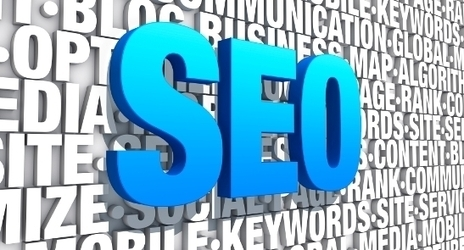 Introduction of SEO | Internet Marketing | Scoop.it