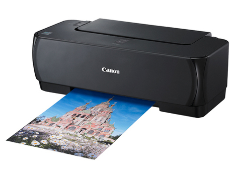 Canon Printers - Canon Bubblejet Problems | Canon Technical Support | Scoop.it
