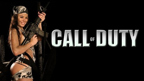 Cheat Aimbot Cod Mw3 Stage Is Set For World War Iii | Cheat Aimbot Call of Duty Ghosts | Scoop.it