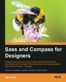 Sass and Compass for Designers - Free eBook Share | Sass & Compass | Scoop.it