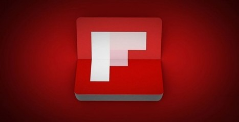 Getting Started with Flipboard Video Ads | Internet Marketing | Scoop.it