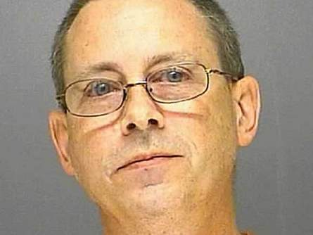 Florida husband nearly drowns wife in dog's water bowl because his frozen pizza crust was raw | Favorite News | Scoop.it