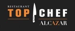 Le restaurant éphémère Top Chef - parisCheri | Paris Secret et Insolite | Scoop.it