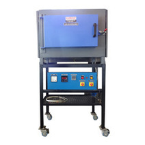 Gold Cupellation Furnace Manufacturer, Gold Testing Furnace Exporter, Gold Cupellation Furnace Supplier | Gold Melting Machine, Furnace Manufacturers From Bangalore, India | Scoop.it