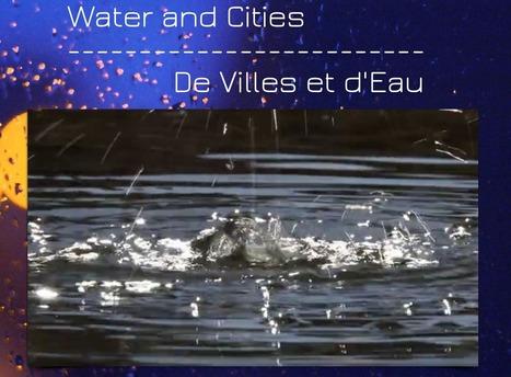 Water and Cities - De Villes et d'Eau | Historic Thermal Cities Villes Thermales Historiques | Scoop.it