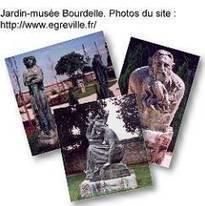 Littérature de jeunesse - Contes et mythologie | FLE en ligne | Scoop.it