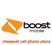 How to Choose the cheapest cell phone plans ? | cheapest cell phone plans | Scoop.it