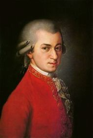 The 50 greatest Mozart recordings | gramophone.co.uk | Músiques i músics | Scoop.it