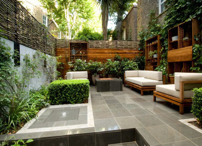 Home Garden | Free PDF Files | Artikel Marketing | Scoop.it