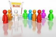 Blogging Tips in 2012 For A Successful Blog in 2013 | Blogging101 | Scoop.it