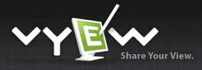 Vyew | K-12 Web Resources | Scoop.it