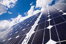 How to buy solar panels - Creating an energy saving home - Which? Energy | Greening your home | Scoop.it