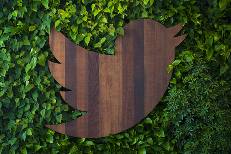 Twitter tops charts as best tech company to work for | NYL - News YOU Like | Scoop.it