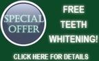Denver Dentistry from Rocky Mountain Dental Partners | dental care | Scoop.it