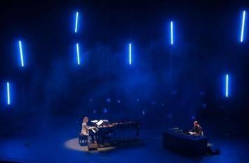 Beyond My Piano - Un festival de piano oui, mais surtout un laboratoire musical ouvert - 26 et 27 janvier 2014 - PARIS 10e | Parisian'East, la communauté urbaine des amoureux de l'Est Parisien. | Scoop.it