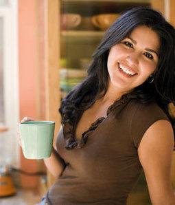 Café para vivir más - Esmas.com | Café | Scoop.it