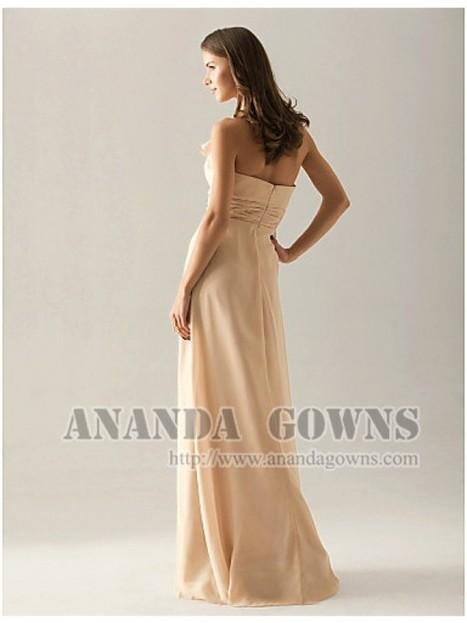 Tea Short Wedding Dresses, Tea Length Wedding Dresses | best wedding news | Scoop.it