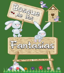 Fábulas infantiles cortas | Bosque de Fantasias | Enseñar y aprender en nivel Primaria | Scoop.it