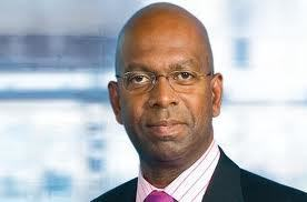 Mobile money, data services lift Safaricom | Financial Inclusion in the Developing World | Scoop.it