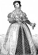 Fashion | Pygmalion- English Literature- Comedy | Scoop.it