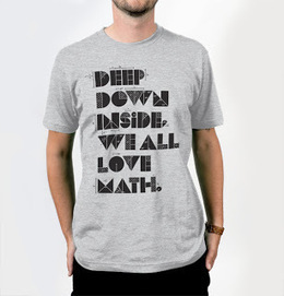 Education Rethink: Seven Myths About Math | Science and Math Education | Scoop.it