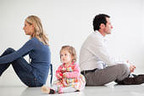 Have You Reviewed Your Parenting Plan Recently? - Single Parents | co-parenting | Scoop.it