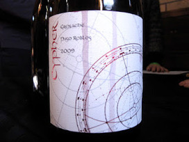 Notes From the Tasting Room: Rhone Rangers | Wine website, Wine magazine...What's Hot Today on Wine Blogs? | Scoop.it