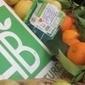 Alimentation : bientôt des pesticides autorisés dans le bio ?!   Ainsi va le monde actuel   Scoop.it
