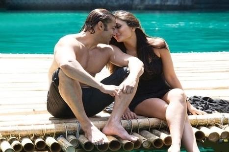Salman Khan, Kareena Kapoor to Romance Again | Bangalore Wishesh | Scoop.it