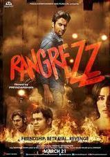 Rangrezz 2013 Free Download Full DVD in HD Quality   rangrezzz   Scoop.it