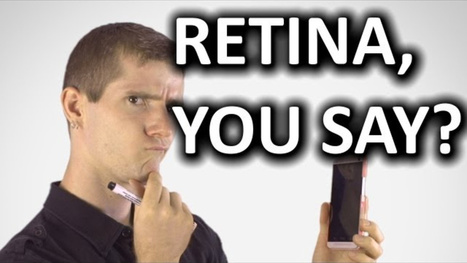 "What ""Retina"" Really Means, and How to Tell When Your Screen Is Retina 
