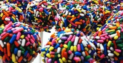 Stick & Pop Opening! | New York City News | Scoop.it