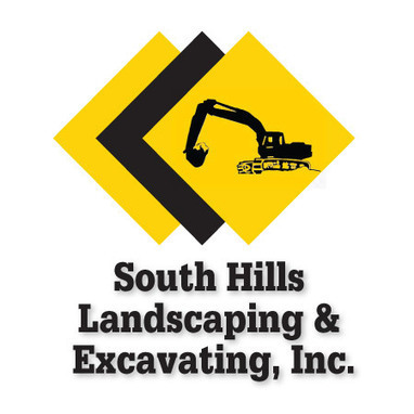 South Hills Landscaping and Excavating - Pittsburgh | Landscaping Decatur | Scoop.it